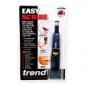 Easyscribe Trend