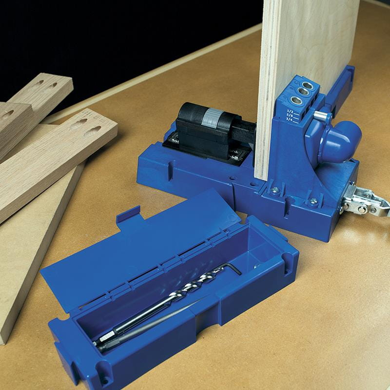 Kreg Jig K5 Tools4wood Pl