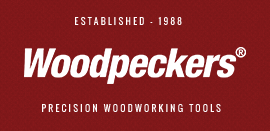 Woodpeckers