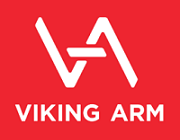 Viking Arm